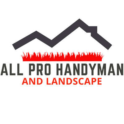 Avatar for All Pro Handyman and Landscape Colorado Springs, CO Thumbtack