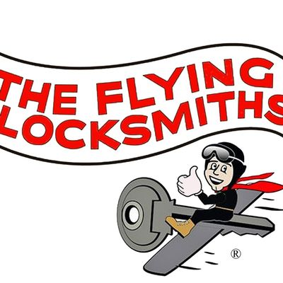 Avatar for The Flying Locksmiths-Springfield-Hartford West Springfield, MA Thumbtack