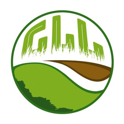 Avatar for Gulf Lawn & Landscapes