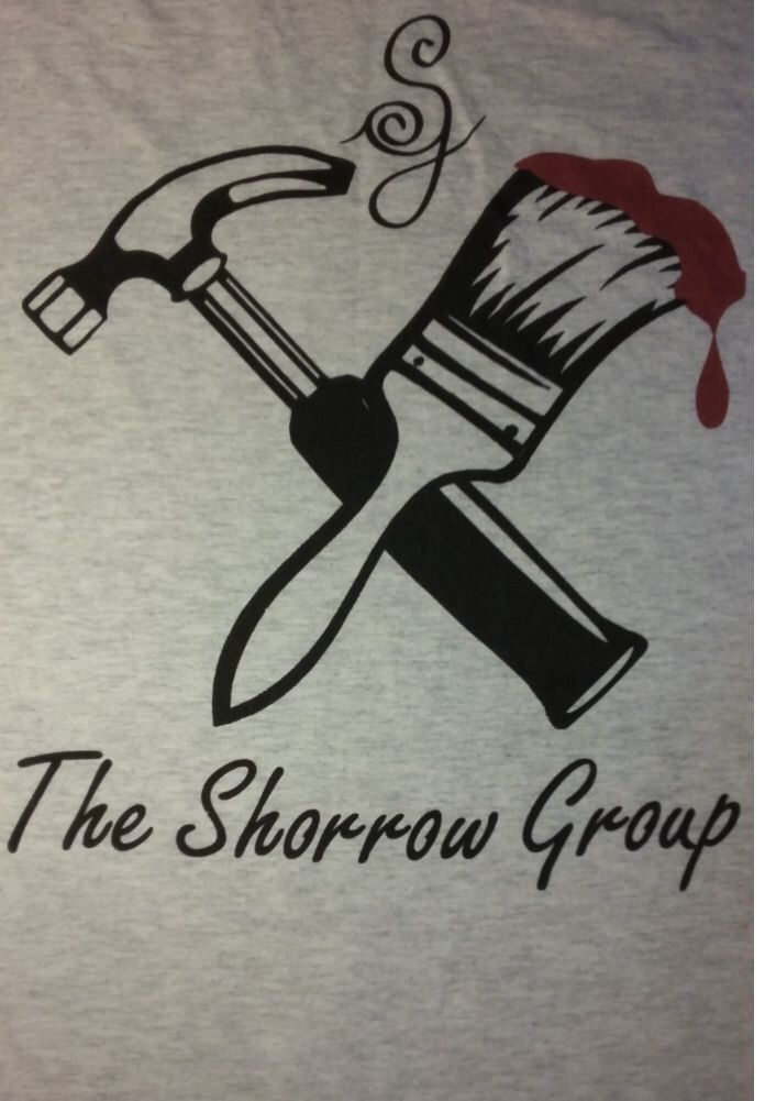 The Shorrow Group