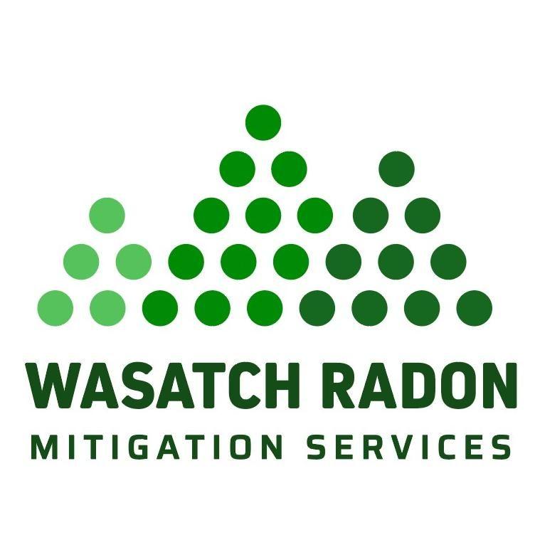 Wasatch Radon LLC