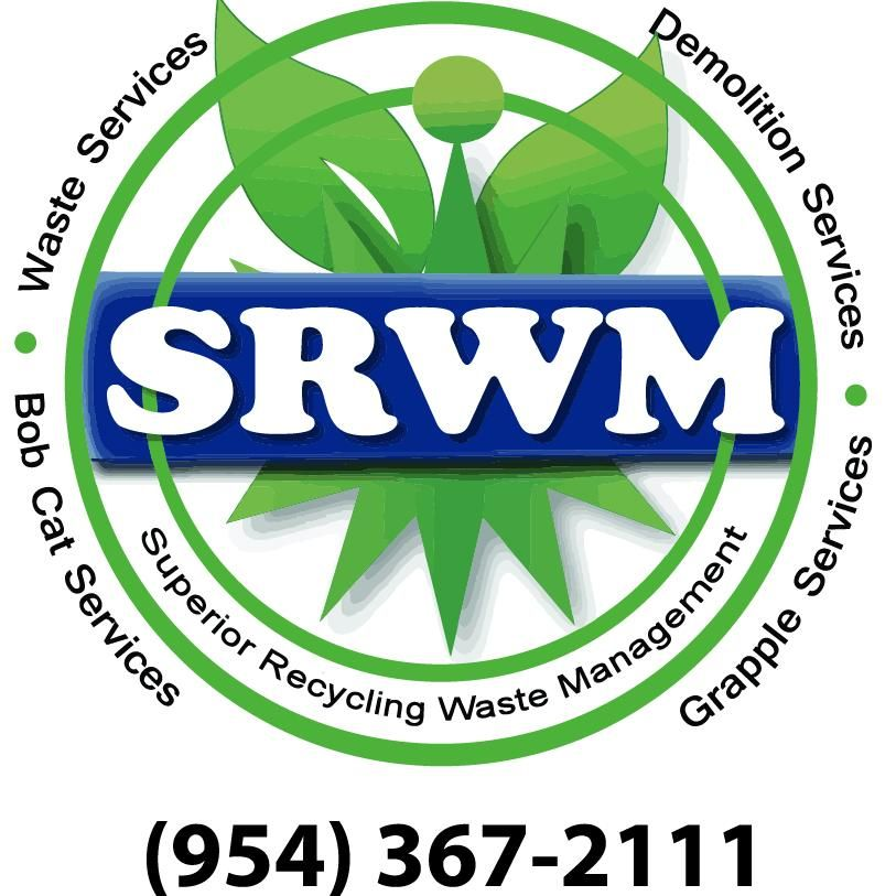 SUPERIOR RECYCLING & WASTE MANAGEMENT INC