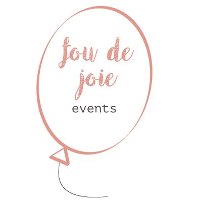 Avatar for Fou de Joie Events