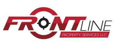 Avatar for Frontline Property Services LLC