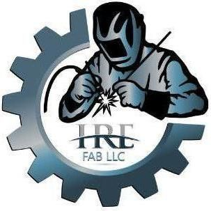 Avatar for HRE Fab LLC Levittown, NY Thumbtack
