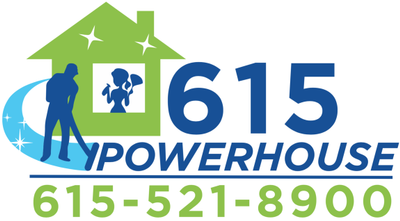Avatar for 615Powerhouse (Will Responsed by Google/Facebook) Mount Juliet, TN Thumbtack