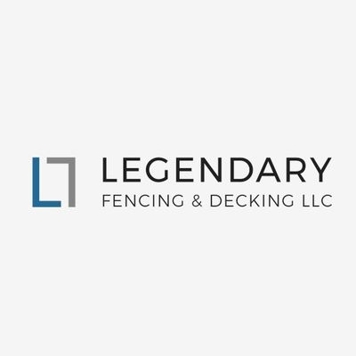 Avatar for LEGENDARY FENCING & DECKING LLC Bothell, WA Thumbtack