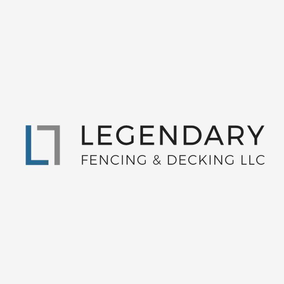 LEGENDARY FENCING & DECKING LLC