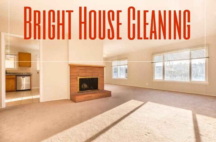 Bright Cleaning Service
