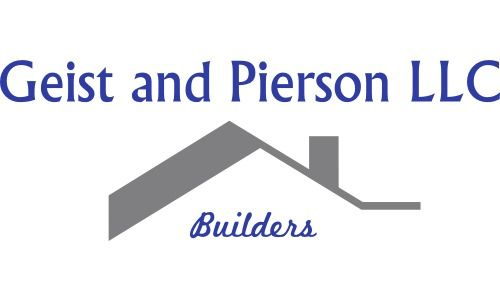 Geist and Pierson LLC