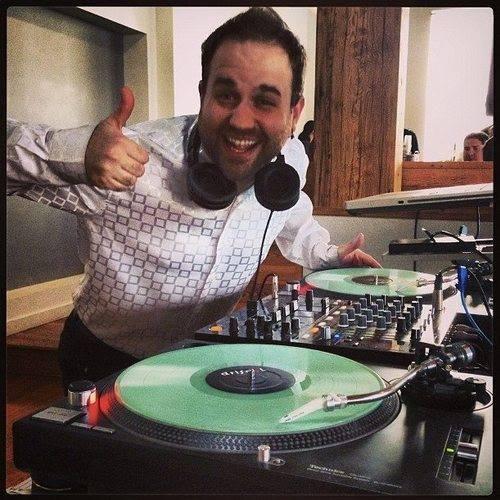 DJ Driscol Media