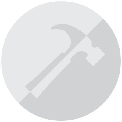Avatar for Reiliable Ready Services Gardner, KS Thumbtack