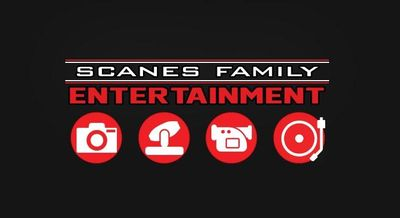 Avatar for Scanes Family Entertainment