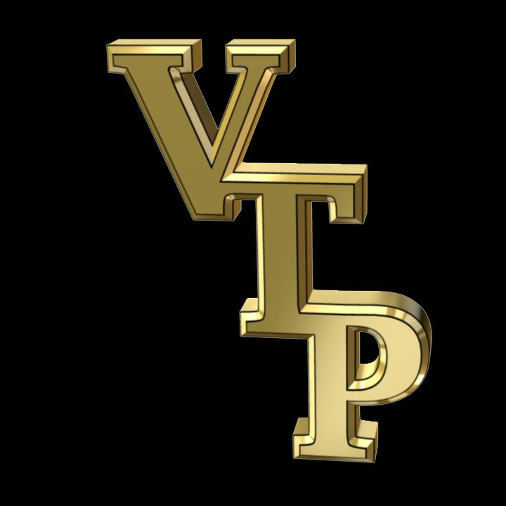 VTP Productions