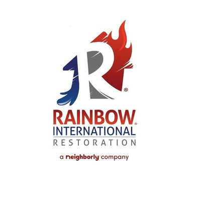 Avatar for Rainbow International of Fall River and New Bed... Cumberland, RI Thumbtack
