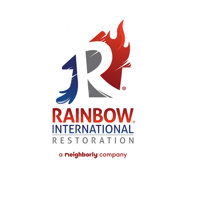 Avatar for Rainbow International of Powell