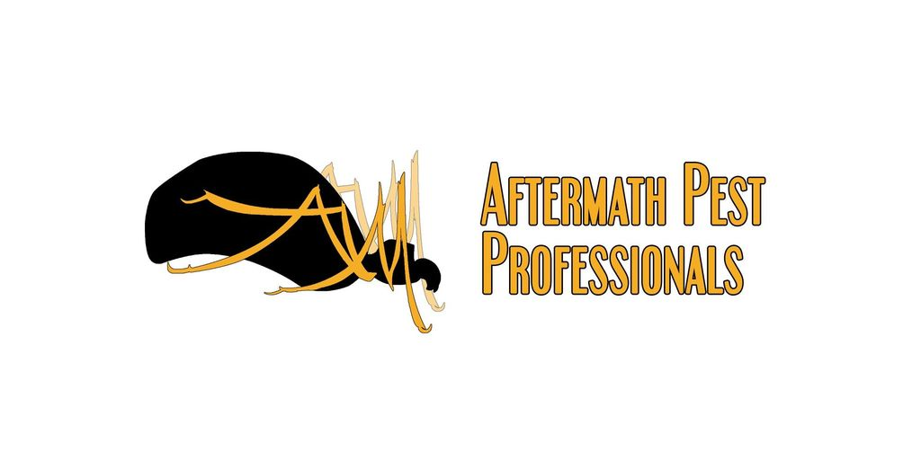 Aftermath Pest Professionals
