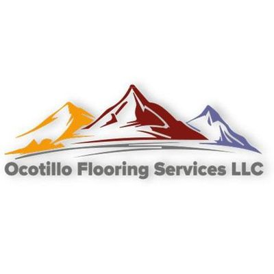Avatar for Ocotillo Flooring Services Mesa, AZ Thumbtack