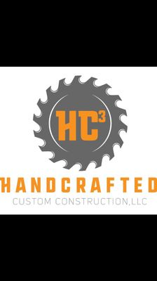 Avatar for Handcrafted Custom Construction LLC