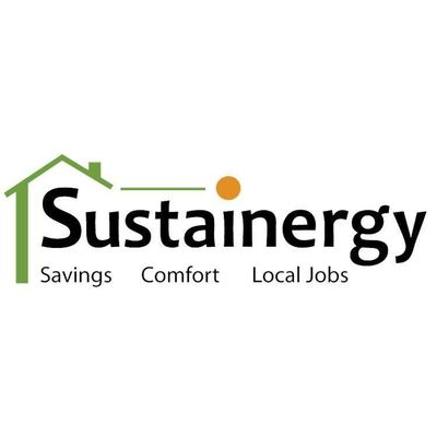 Avatar for Sustainergy Cooperative Cincinnati, OH Thumbtack