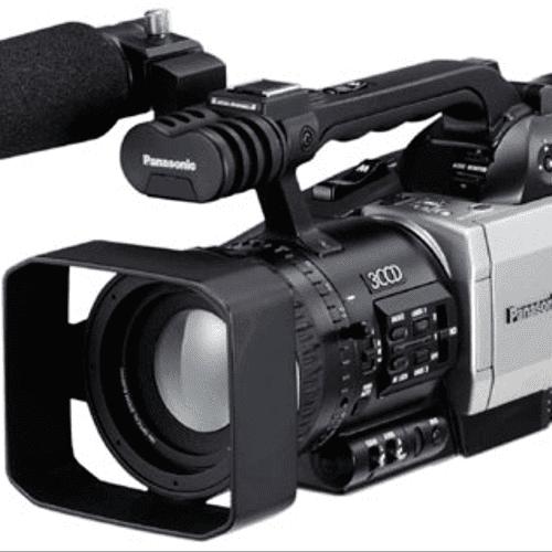 Professional equipment