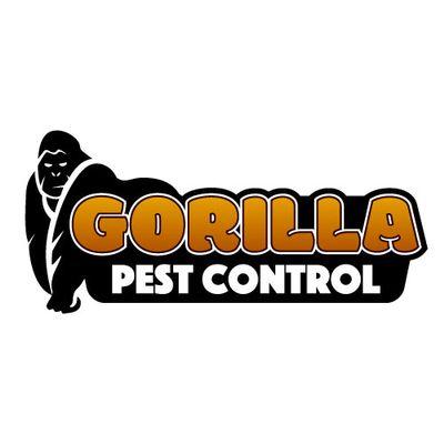 Avatar for Gorilla Organic Pest Control