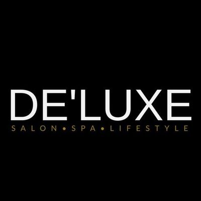 Avatar for De'luxe Salon & Day Spa Draper, UT Thumbtack
