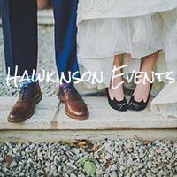 Hawkinson Events