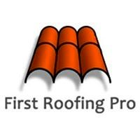 First Roofing Pro.