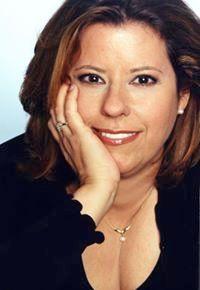 Valerie Girard Vocal Studio in person or remote