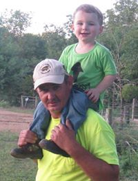Avatar for Sharp Carpentry /Bluegtrass Bee & Wildlife Removal Bloomfield, KY Thumbtack