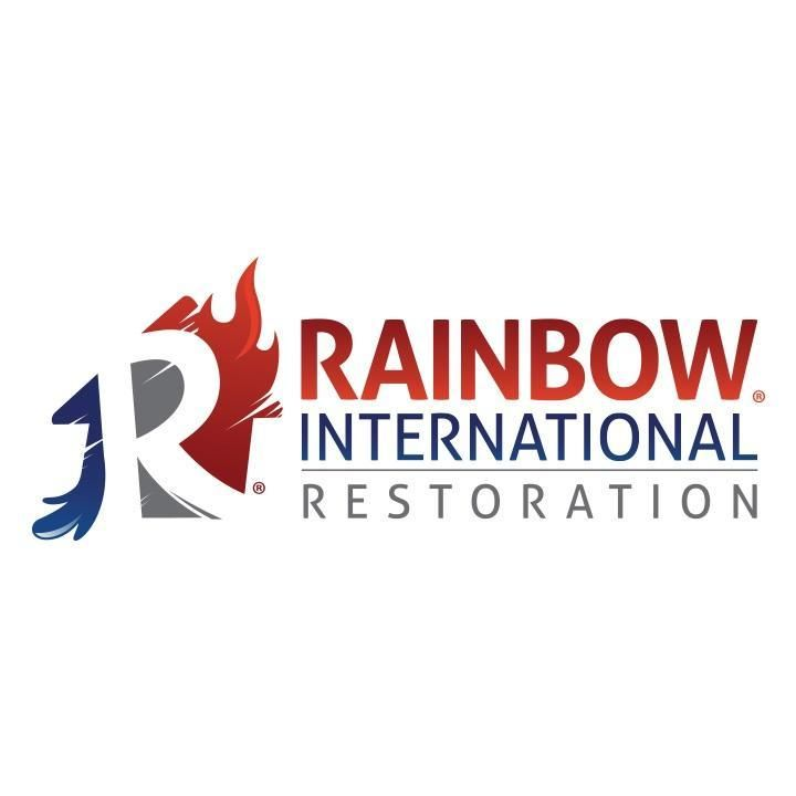 Rainbow International of North Central Illinois