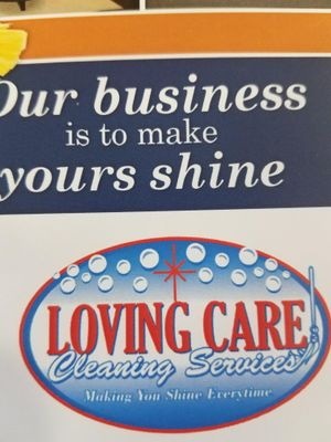 Avatar for Loving Care Cleaning Service Jessup, PA Thumbtack