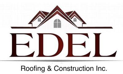 Avatar for Edel Roofing & Construction Inc. Edinburg, TX Thumbtack