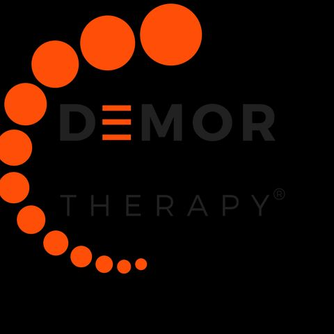 DEMOR HotSpot Therapy