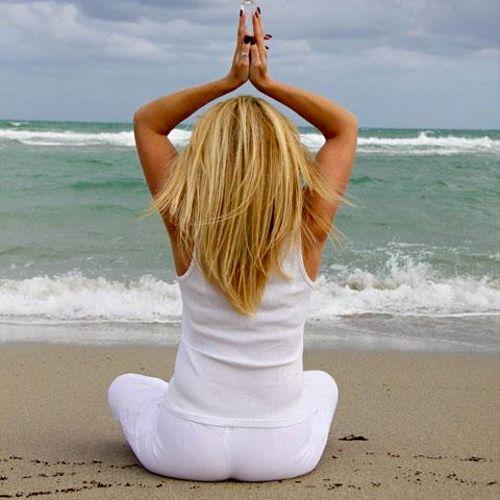 My Zen place :)