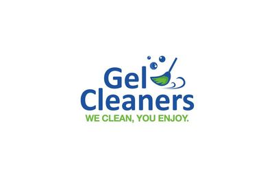 Avatar for Gel Cleaners Wilson, NY Thumbtack
