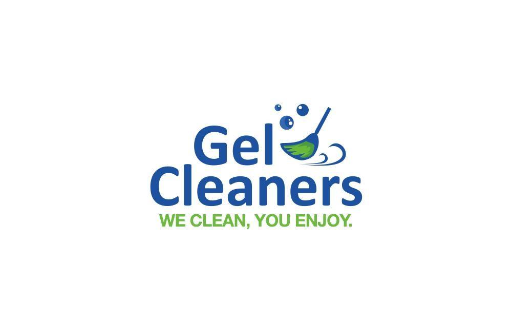 Gel Cleaners
