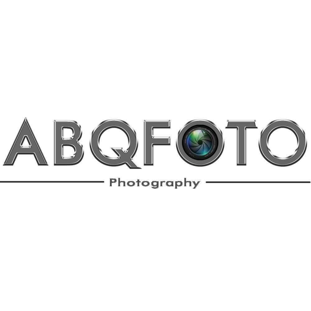 ABQFoto