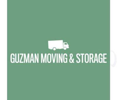 Avatar for Guzman Moving & Storage Cary, NC Thumbtack