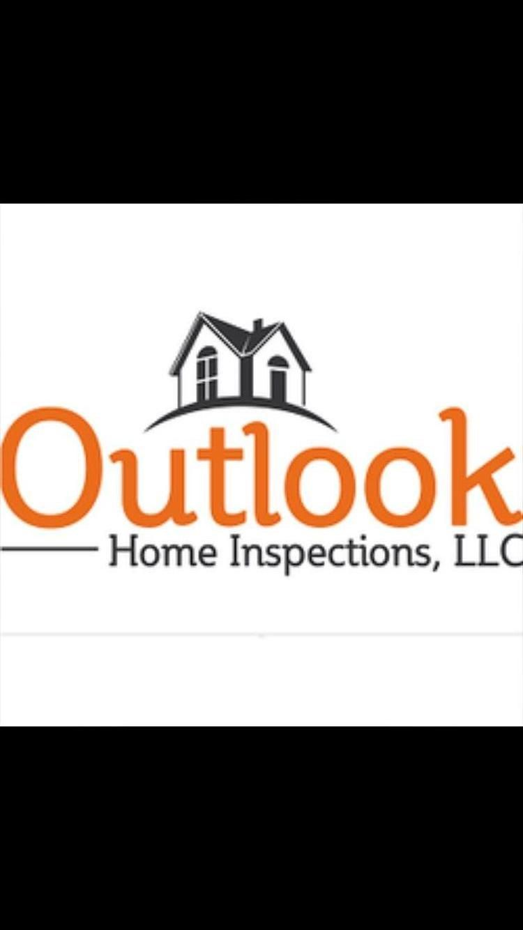 Outlook Home Inspections, LLC