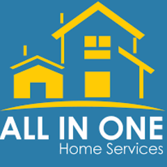 Avatar for All Services 4 Less Miami, FL Thumbtack