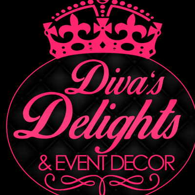 Avatar for DIVA's Delights & Event Decor Little Rock, AR Thumbtack