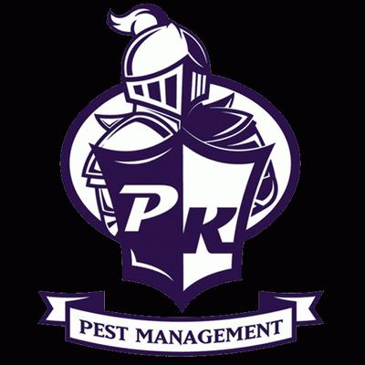 Avatar for PK Pest Management Wichita, KS Thumbtack