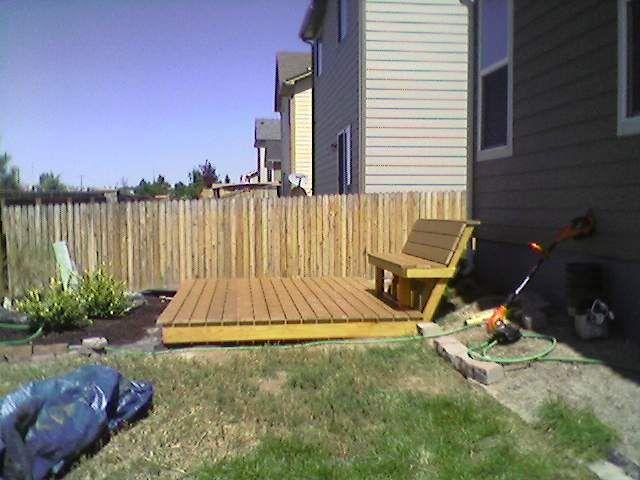 Handyman Professional Services, LLC