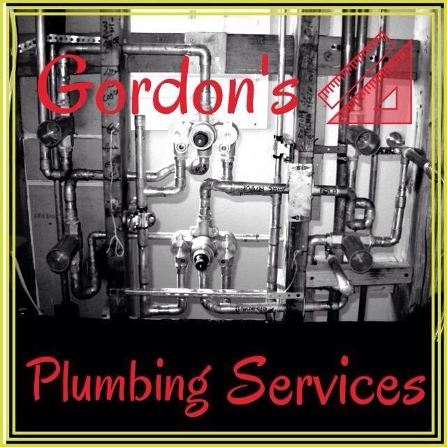 Gordon's Plumbing Company