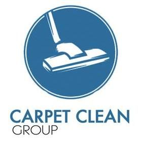 Carpet Clean Group