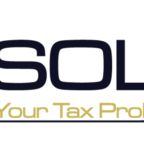 Tax Problem Resolution Services