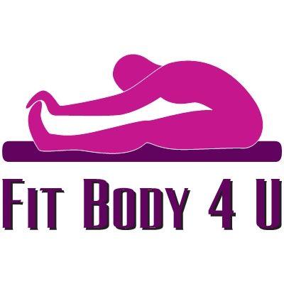 Avatar for Fit Body 4 U Alexandria, VA Thumbtack
