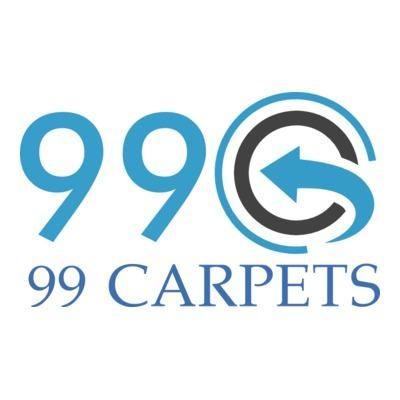 99 Carpets